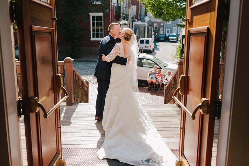 nantucket wedding, nautical wedding, nantucket nautical wedding, CRU nantucket, laughing bride, happy nantucket bride, nantucket wedding photography, nantucket wedding photographer