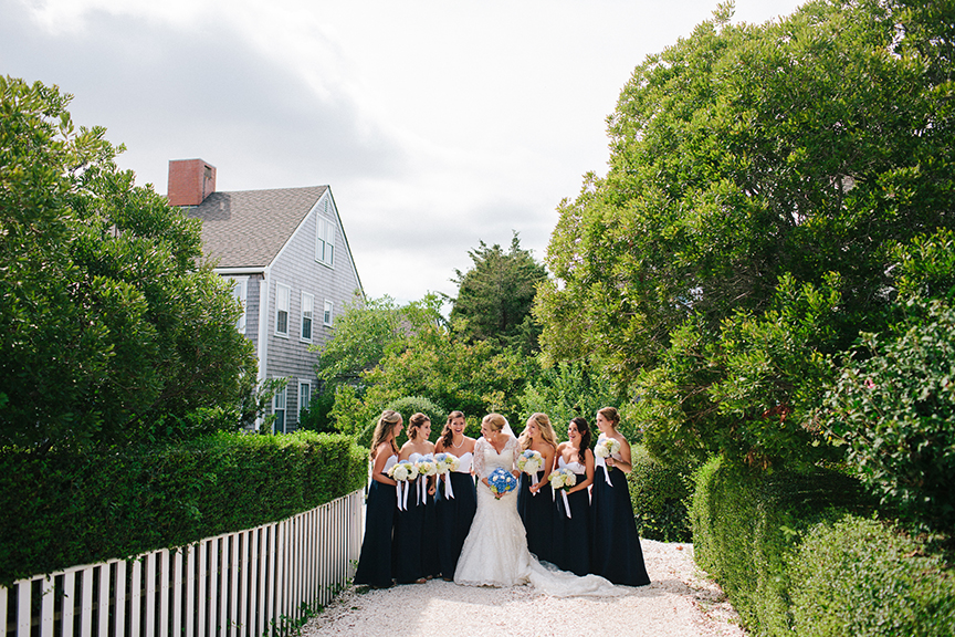 nantucket wedding, nautical wedding, nantucket nautical wedding, CRU nantucket, laughing bride, happy nantucket bride, nantucket wedding photography, nantucket wedding photographer