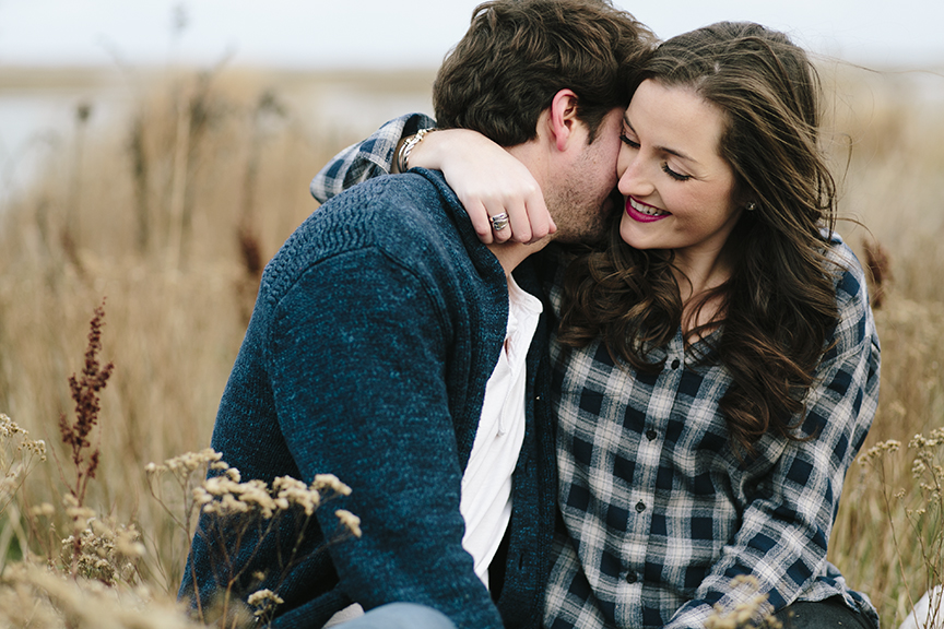 cape cod engagement photography, cape cod engagement photographer, cape cod engagement