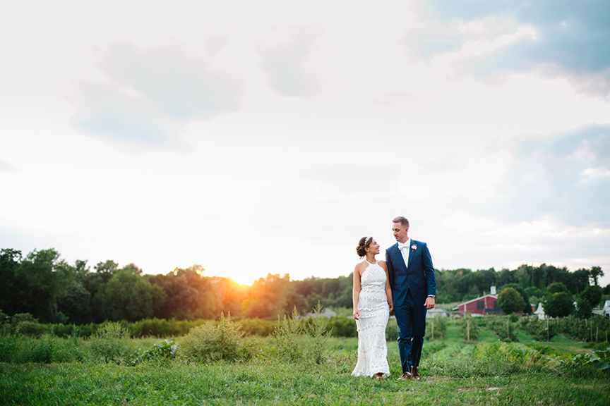 smith barn wedding, smith barn wedding photographer, peabody wedding photographer, north shore wedding photographer, barn wedding photographer, massachusetts barn wedding, boston wedding photographer