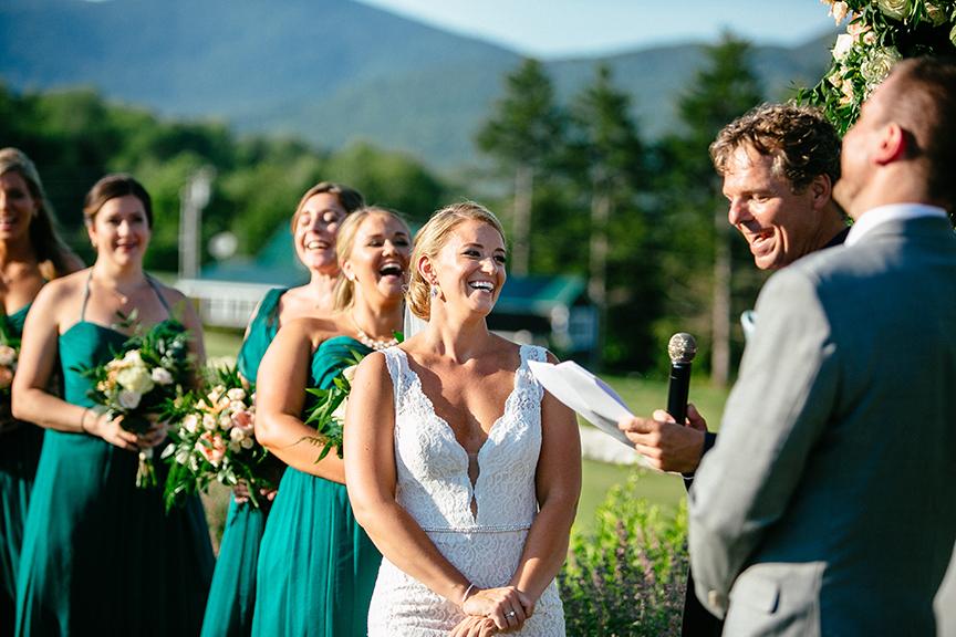 vermont wedding, mountain top inn wedding, mountain top wedding, mountain wedding, vermont wedding photographer, mountain wedding photographer, lifestyle mountain wedding