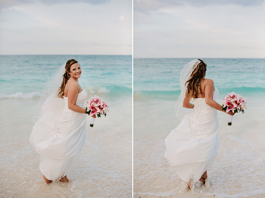 punta cana destination wedding photos, punta cana bride, punta cana wedding photographer, dominican republic spring wedding, dominican republic wedding photographer, dominican destination wedding photographer
