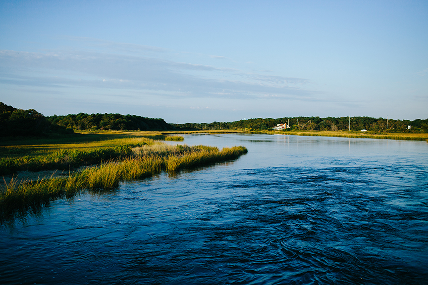 west dennis yacht club, cape cod beach wedding, dennis wedding, west dennis yacht club, wequassett wedding photographer, wequassett wedding photos, wequassett wedding, dennis inn wedding, dennis inn wedding photos